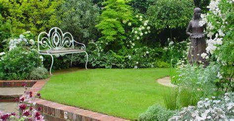 landscaping peoria il lawn maintenance peoria il chop chop landscaping peoria il