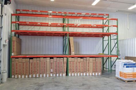 Sjf Pallet Racking by Sjf Info Tutorials And How To Guides