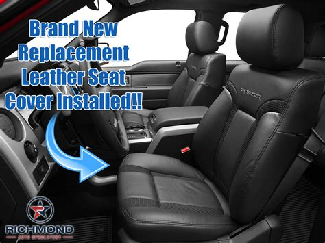 2014 f150 seat covers custom fit car covers autoanything upcomingcarshq