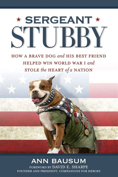Sgt Stubby Poster 1000 Ideas About Sergeant Stubby On World War Code Talker And Ww1 Posters