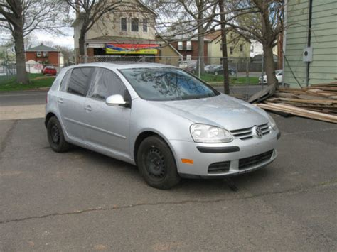 airbag deployment 2010 volkswagen rabbit on board diagnostic system service manual electric and cars manual 2008 volkswagen rabbit transmission control 2008