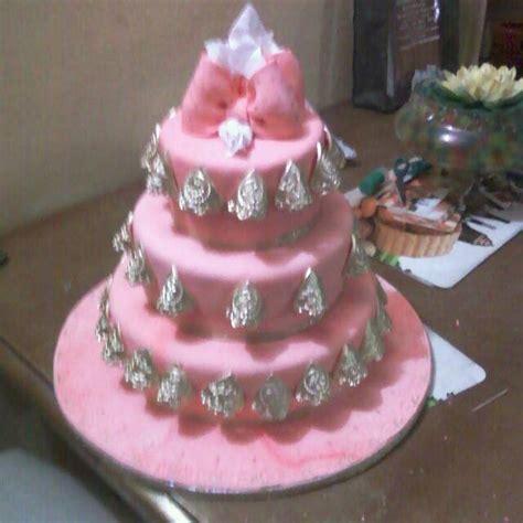 nitas tasty bakes home facebook