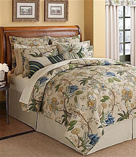 noble excellence bedding noble excellence gianna bedding collection dillards