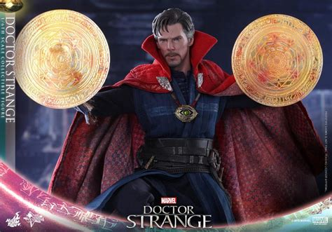 Shf Dr Strange Shfiguarts Doctor Effect Dr Dr Marvel there s nothing strange about toys new doctor strange