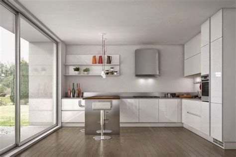 kitchen wall paint how to choose the right kitchen wall painting color