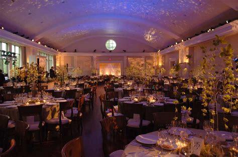 wedding spots in atlanta ga atlanta history center wedding venues in atlanta ga