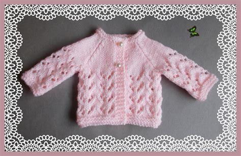 preemie baby clothes knitting marianna s lazy days bibi preemie baby