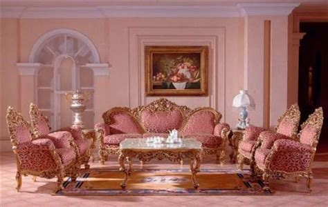 romantic homes decorating romantic home decorating ideas in pink color and pastels
