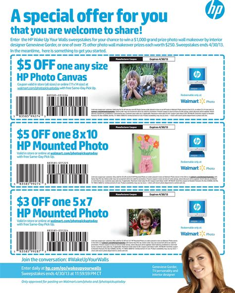 printable coupons nautica outlet hp ink coupons printable walmart freepsychiclovereadings com