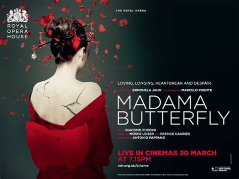 madama butterfly madame 8426392822 empire cinemas film synopsis roh madama butterfly live