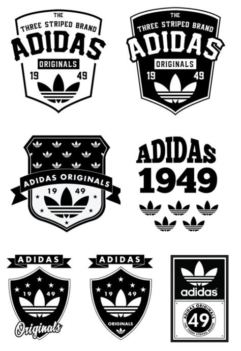 adidas vintage wallpaper 2087 best adidas for everyone images on pinterest adidas
