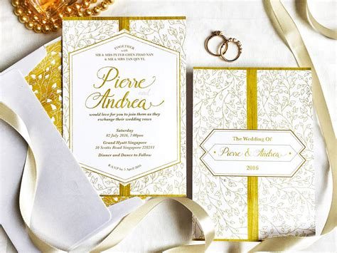 Wedding Invitation Insert Sles by Www Wedding Invitation Cards Wedding Invitation Ideas