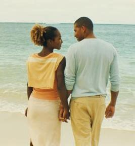 Vacations For Married Couples Multiculturalcounseling Ung Counseling Inner City