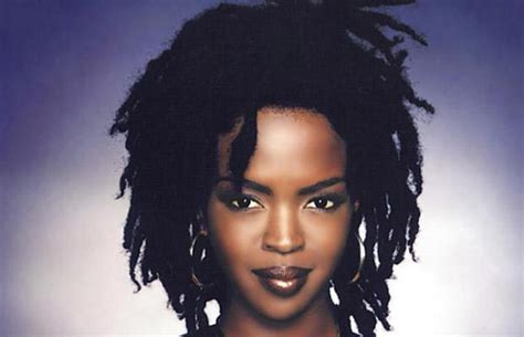 song on a hill traces of black and blue books new black rage sketch ms lauryn hill