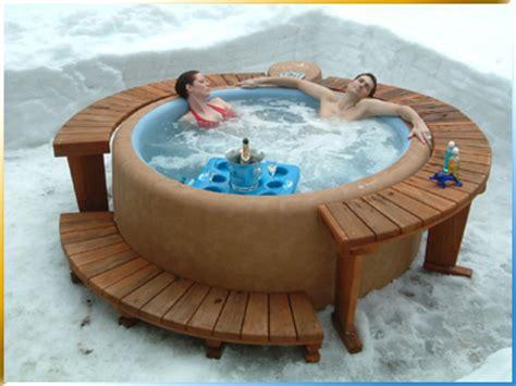 soft bathtub cool portable hot bathtubs hometone