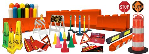 highway signals wholesale traffic safety barriers and signs