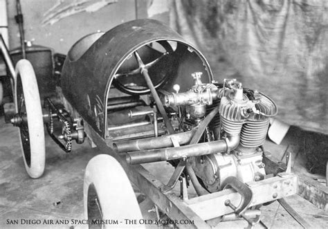 Motor Halrey Racing smith1 the motor harley davidson v ioe engine schebler racing carburetor harley