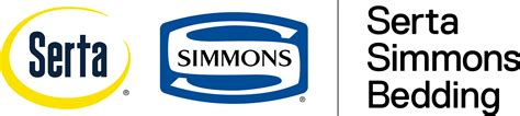 serta simmons bedding serta simmons bedding and fullpower technologies announce