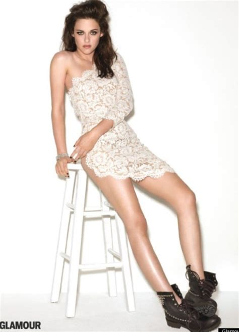 Kristen Stewart Height Weight Age And Body Measurements