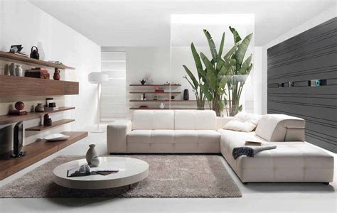 House Decor Ideas For The Living Room by 30 Modern Style Houses Design Ideas For 2016