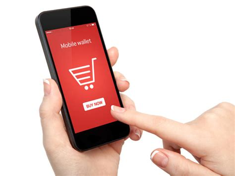 mobile phone shopping why you should be using mobile shopping apps techrepublic
