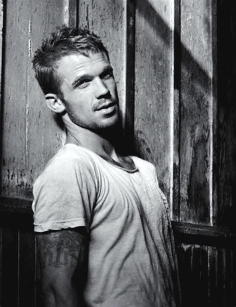 cam gigandet hot picture of cam gigandet