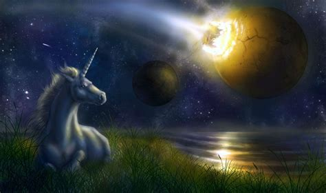 wallpaper hd unicorn unicorn full hd wallpaper and background 2951x1749 id