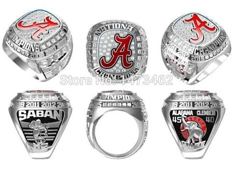 best gifts for football fans high quality 2015 alabama crimson tide ncaa football