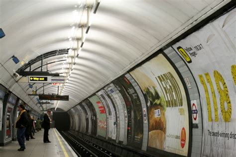 underground banned my illegal ldn underground picture mostly lisa