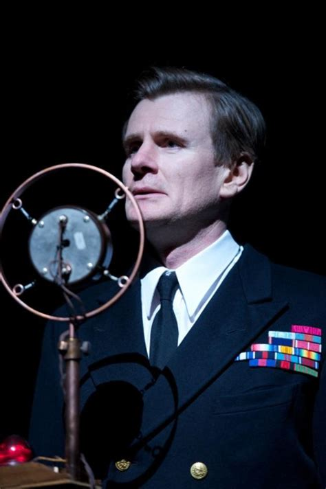 king s the king s speech wyndham s theatre theatre reviews