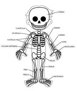 68 years old what haire style sistema oseo preescolar sistema 243 seo maqueta sistema