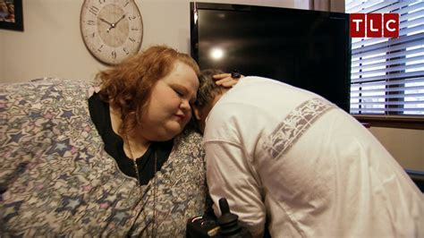 how much weight has nikki from 600 pds lose nikki s last chance my 600 lb life youtube