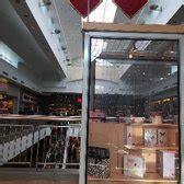 about lakeline mall a shopping center in cedar park tx lakeline mall 126 photos 92 reviews shopping centres