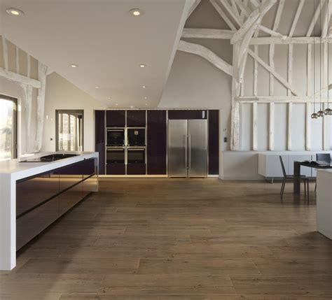 kitchen floor tiles wood effect floor kitchen porcelain tiles wood effect root