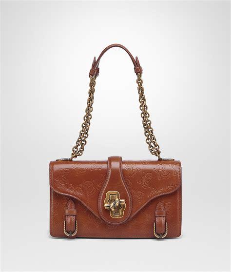 Bottega Veneta Butterfly Knot by Bottega Veneta Introduces A New Shoulder Bag The City