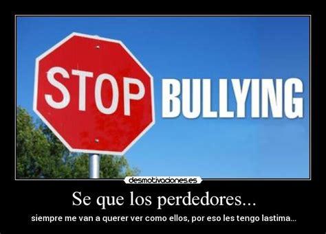 No Al Bullying Memes - bullying basta de bullying