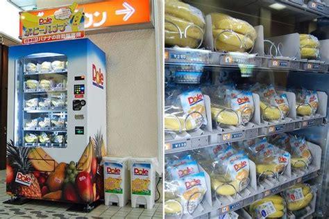 A Water Vending Machine Iphone 6 7 5 Xiaomi Redmi Note F1s Oppo S6 vending machines in japan anime amino