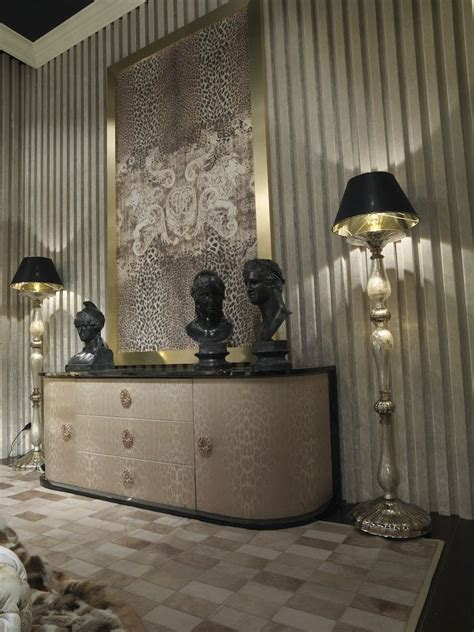 home interiors collection 1000 images about roberto cavalli home interiors on