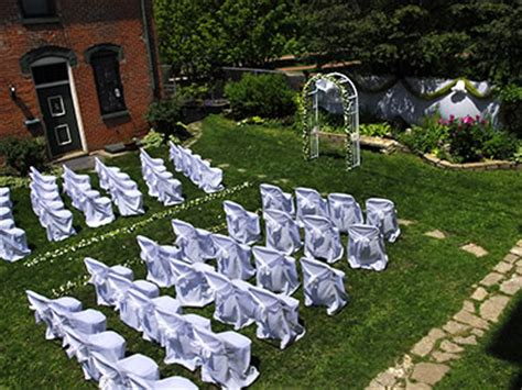 keith house chicago keith house chicago weddings downtown chicago wedding venues 60616