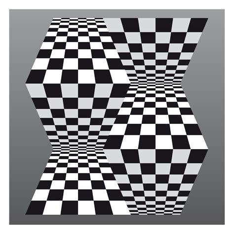 op art pattern xword optical abstraction i on pinterest op art optical