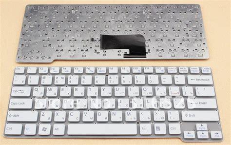 Keyboard Sony Cw Series White sony cw series reviews shopping reviews on sony cw series aliexpress alibaba