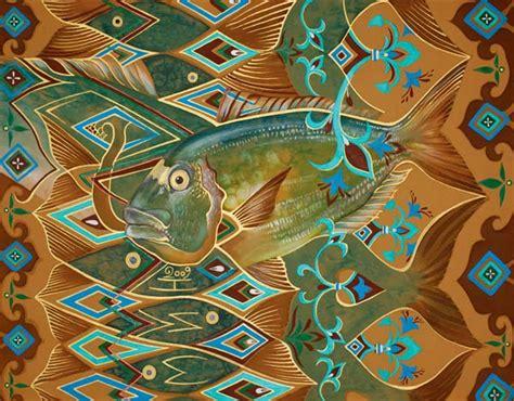 Batik Sultan B 1 6 batik by irina minaeva batik gallery
