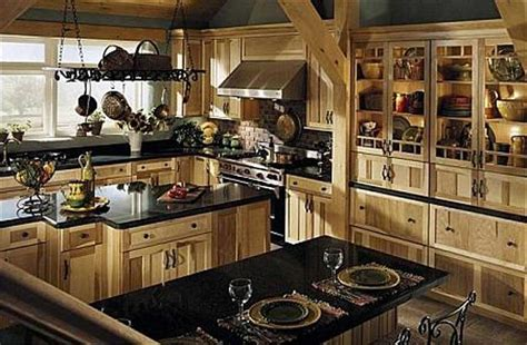 luxury kitchen cabinets manufacturers luxury kitchen cabinetry photo galleries