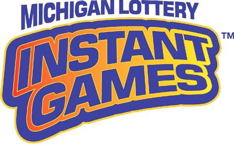 Best Lottery Instant Win Game To Play - great tips and strategies for winning michigan lottery instant game jackpots