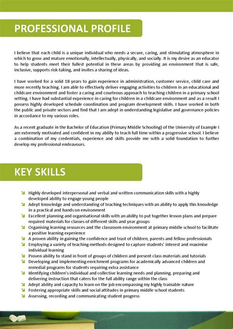 teaching resume template australia aide resume template australia driverlayer search engine