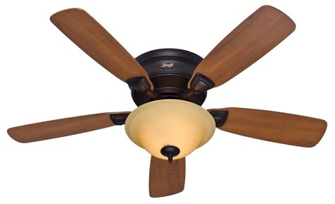 Ceiling Fans Low Profile by 48 Quot Low Profile Iv Plus Ceiling Fan 23915 In New