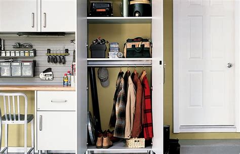 Built In Wardrobes Minchinbury by Inspiration T T Built In Wardrobes Pty Ltd Australia Hipages Au