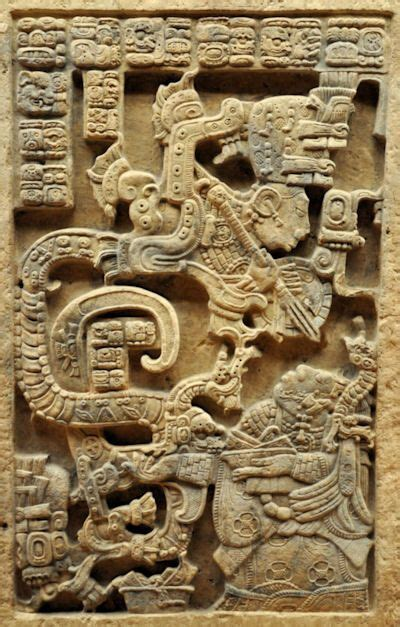 div 35 ancient civilizations mayan 35 best images about native on pinterest the savages