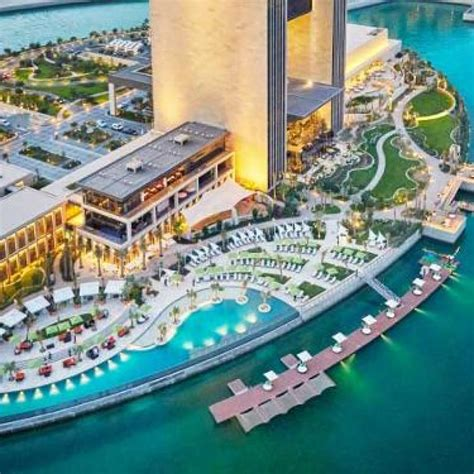 hotel bahrain where to stay in bahrain top 5 hotels