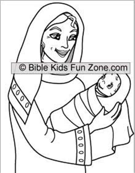 coloring pages baby jesus in the temple 21 best images about simeon and anna on pinterest births